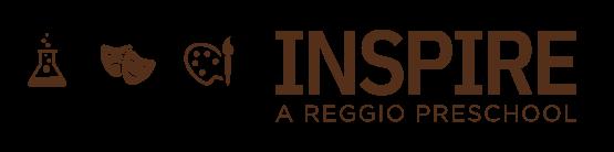 Inspire Preschool Logo